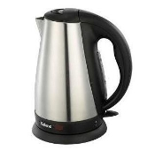 GALANZ 1.7 Stainless Stell Kettle DH1015-17010