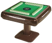 雀友電動麻將桌 Treyo Automatic Mahjong Table C200-1