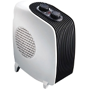 HONEYWELL Dual Position Heater HHF-175WC