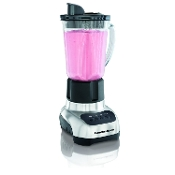HAMILTON BEACH 54227C Wave Power® Plus 2-Speed Blender