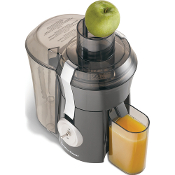 HAMILTON BEACH 67650C Big Mouth® Pro Juice Extractor