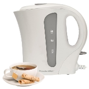 PROCTOR SILEX 1L Electric Kettle K2080