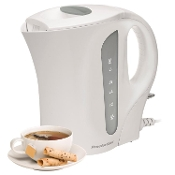 PROCTOR SILEX 1.7L Electric Kettle K3080