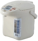 ZOJIRUSHI Micom Electric Water Dispenser CD-LCC30 3L