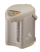 ZOJIRUSHI Micom Electric Water Dispenser CD-JUC30CT 3L