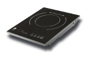 PANDA Induction Cooker 1600W P3D*