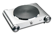 PANDA Electric Hot Plate 1500W ES-3101