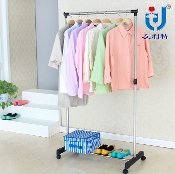 YOULITE Cloth Dryer Single-Pole YLT-0305