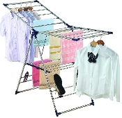 YOULITE Foldable Cloth Dryer Y-Style YLT-0501C