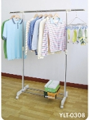 YOULITE Cloth Dryer Single-Pole YLT-0308
