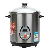 MAGICAL Multi-Function Stew Pot 2.5L/3.5L DYG-25AF/35AF