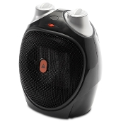 HONEYWELL Ceramic Heater HZ-1350C