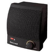 HONEYWELL Quick Heat™ Ceramic Heater HZ-316N