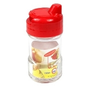 Sauce Bottle 150mL YH5851