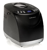 HAMILTON BEACH HomeBaker™ Bread Maker 29882C