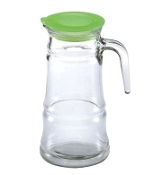 Glass Jug 1000mL SP159