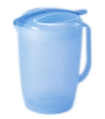 Pitcher 2000mL 2106