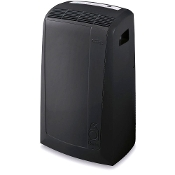 De'Longhi Portable Air Conditioner PACN115EC
