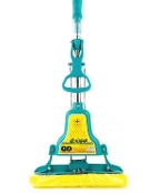 Magic Mop AGW-180