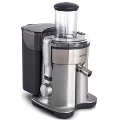 Kenwood Excel Juicer JE850