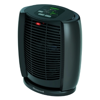 HONEYWELL Energy Smart Cool Touch Heater HZ-7300C