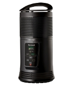 HONEYWELL Tower Surround Heat® Ceramic Heater HZ-435C
