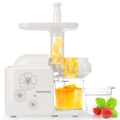 JOYOUNG Juice Maker JYZ-E6