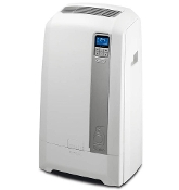 De'Longhi Portable Air Conditioner PACWE130