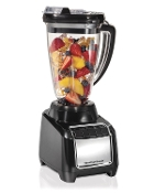 HAMILTON BEACH 53510 MultiBlend™ Blender