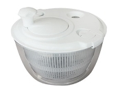Salad Spinner HX-6834