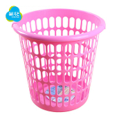 Laundry Basket 29L 1152