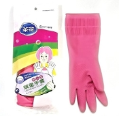 Household Gloves 30cm 5203