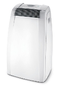 De'Longhi Portable Air Conditioner PACC120E