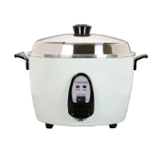 TATUNG Rice Cooker 6Cups TAC-6G(SF)