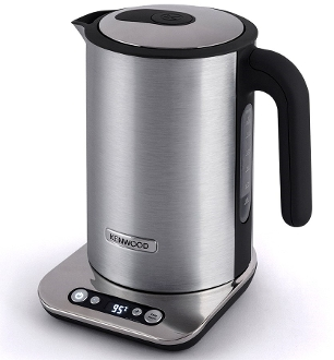 Kenwood Persona Kettle SJM610