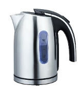 Fanware Electric Kettle 1.2L HHB1215-1