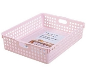 Chahua Storage Basket XL 2895 Set of Two