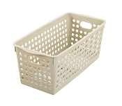 Chahua Storage Basket S 2898 Set of Two