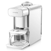 Joyoung DJ10U-K1/ K61 Multi-Functional Soy milk Maker, 4-in-1