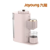 Joyoung Soymilk Maker Newest K solo Free Filter DJ02M-KS1