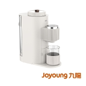 Joyoung Soymilk Maker Newest K solo Free Filter DJ02M-KS6