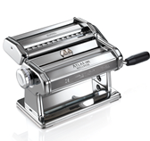 MARCATO CLASSIC Atlas 180 Wellness Pasta/Noodle Machine